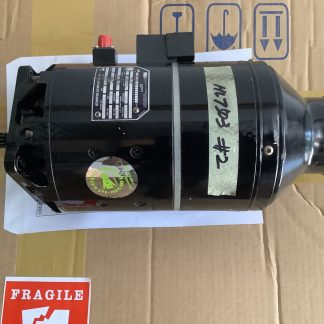 9912125-3 Starter Generator