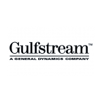 Gulfstream Aircraft Parts and ToolingLogo