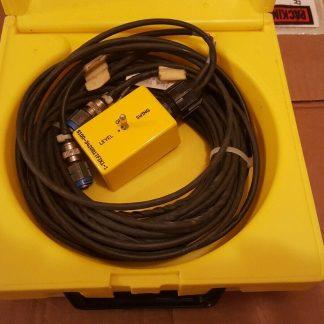 AHARS Level Swing tool S100-342001TFIX1-1