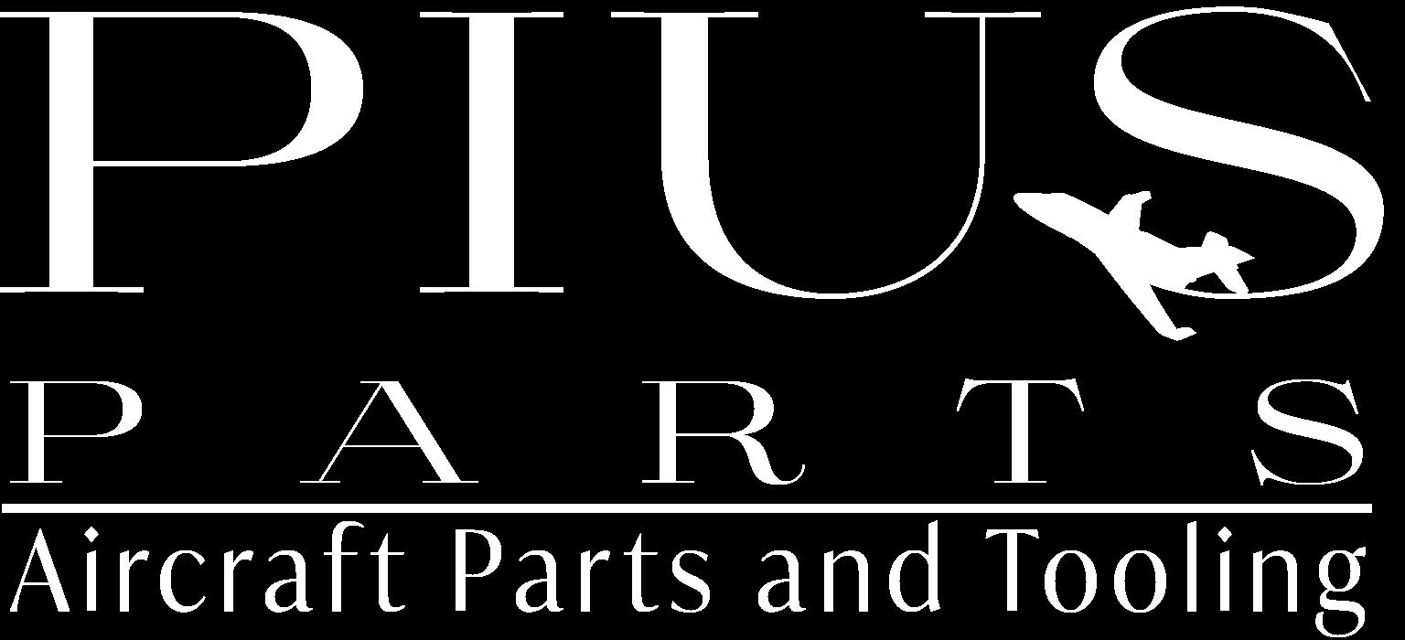 Pius Parts
