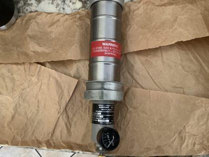 Accumulator - 101-388009-5 - King Air Gear - All models