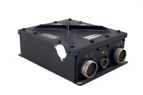 2118114-1-2 ENGINE SYNCHRONISER