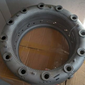 Pratt and Whitney Combustion liner JT15D-5